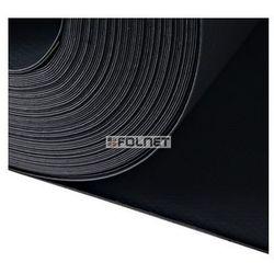 Izolacja pozioma fundamentów PVC 1.0mm, towar z kategorii: Izolacja i ocieplanie