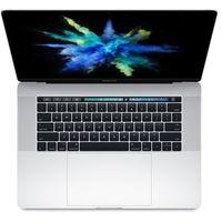 Apple MacBook Pro  MLW72Z