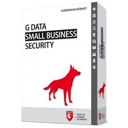 G data  smallbusiness security 5+3