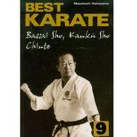 Best karate 9 (144 str.)