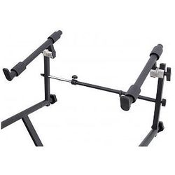 Omnitronic Expansion for keyboard stands flexible, kup u jednego z partnerów