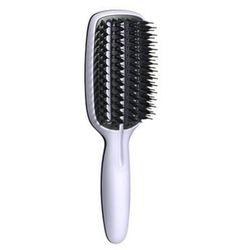 Tangle Teezer HALF PADDLE ORIGINAL UK HIT NOWOŚĆ !! - produkt z kategorii- Szczotki do włosów