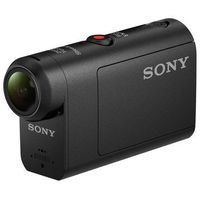 Sony  hdr-as50 (4548736021853)