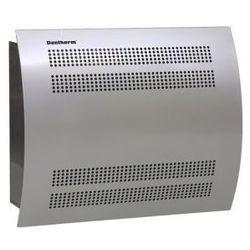 Osuszacz powietrza naścienny Dantherm CDF 35