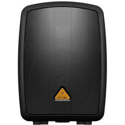 BEHRINGER MPA40BT mobilna kolumna z Bluetooth