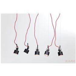 Lampa wisząca Fabbrica Dining by Kare Design - produkt dostępny w ExitoDesign