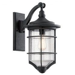 Elstead Lampa zwis lyndon kl/lyndon8/s ip23 - lighting - sprawdź mega rabaty w koszyku! (5024005236511)