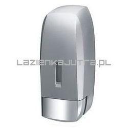 BISK Dozownik mydła w płynie 02281