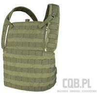 Condor Kamizelka taktyczna  modular chest rig zielona mcr1-001