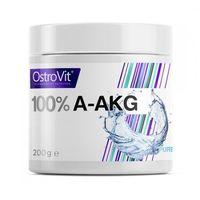 OstroVit 100% A-AKG 200g (pure), 3752-3351B