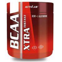 Activlab BCAA Xtra Instant 500g (gruszkowy) - produkt w magazynie - szybka wysyłka! (5907368879130)