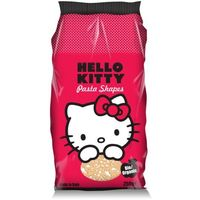 Fun foods 4 all Makaron hello kitty bio 250g - fun food 4 all (5060077680838)