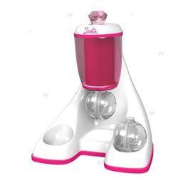 Barbie maszynka do czekoladek * - oferta [f564d0a26f53c7ea]
