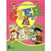 Wspaniały świat gier (9788311114241)