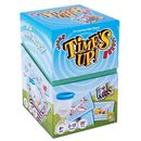 Time`s up! - kids (nowa edycja) marki Rebel
