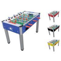 Stół do piłkarzyków Roberto Sport - T.C. - różne kolory