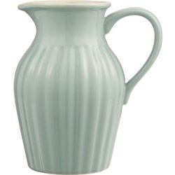Ib Laursen - Dzbanek z Rowkami Mynte Green Tea
