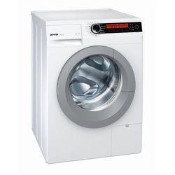 AGD Gorenje W9865 z kategorii [pralki]