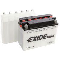 Akumulator motocyklowy  y50-n18l-a3 20ah 260a marki Exide