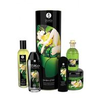Shunga - garden of edo organic collection marki Shunga (can)