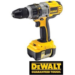 DeWalt DCD925L2 do wiercenia