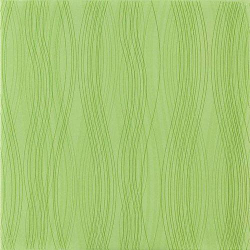 Felino - Verde płytka podłogowa 33,3x33,3 z kategorii glazura i terakota
