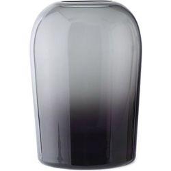 Wazon szklany Troll Menu wysoki (4733949) (5709262983384)