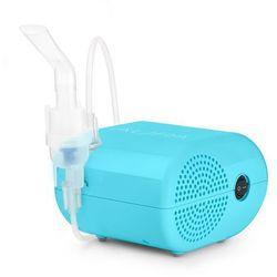 inhalator aura wyprodukowany przez Vitammy