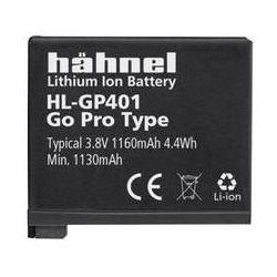 Akumulator HAHNEL HL-GP401 ze sklepu MediaMarkt.pl