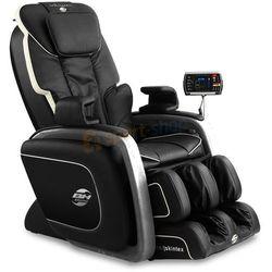 Fotel masujący venice tecnovita bh fitness marki Tecnovita by bh