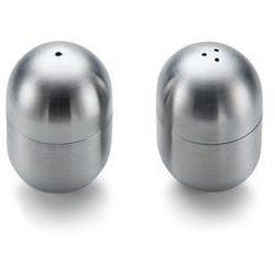 Solniczka i pieprzniczka Humpty Dumpty z kategorii Pojemniki na przyprawy