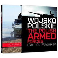 Wojsko Polskie (opr. twarda)