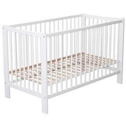 Łóżeczko dla dziecka Nico