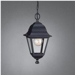 Massive Lima lampa ogrodowa 71424/01/30