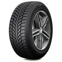 Bridgestone Blizzak LM-80 Evo 265/65 R17 112 H