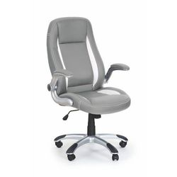 SATURN fotel gabinetowy popiel, H_2010001145141