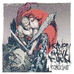 Iconoclast (Part One: The Final Resistance) - Heaven Shall Burn - produkt z kategorii- Metal