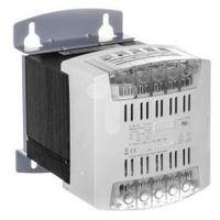 Legrand Transformator sterowniczy separacyjny 1000va 230-400/115-230v 044268
