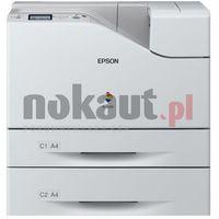 Epson  ALC500DTN * Gadżety Epson * Eksploatacja -10% * Negocjuj Cenę * Raty * Szybkie Płatności * Szybka W