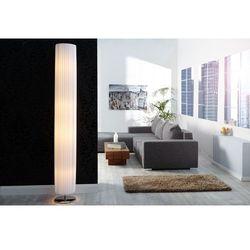 Lampa podłogowa Lobbe Round - podłogowa 199cm