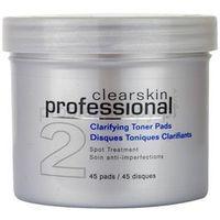 clearskin professional płatki oczyszczające + do każdego zamówienia upominek. marki Avon