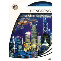 Film CASS FILM Podróże Marzeń. Hongkong - sprawdź w wybranym sklepie