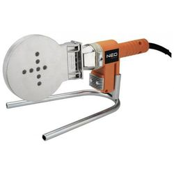 NEO Tools 21-002 (5907558408096)