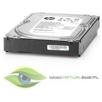 Hewlett packard enterprise 500gb6g sata7.2k 3.5i n nhp mdl hdd 659341-b21