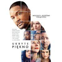 Ukryte piękno (DVD) (7321909345737)