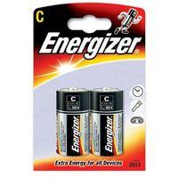 Bateria ENERGIZER Base LR14 A2