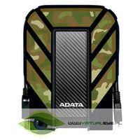 DashDrive Durable HD710 2TB 2.5'' U3 Military (4712366964938)
