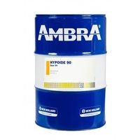 Ambra Hypoide 90 - 200l.