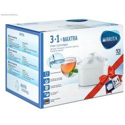Wkład BRITA Maxtra 3+1, kup u jednego z partnerów