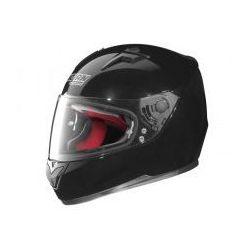 Kask Nolan N64 Smart 03 z kategorii Kaski motocyklowe